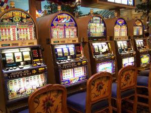 777 bet online casino
